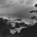 Clearing Storm, Big Sur