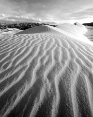 Eureka Dunes #5