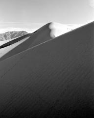 Eureka Dunes #6