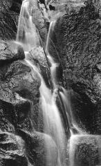 Wildcat Falls #3